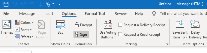 File:Sign an email select sign option.png