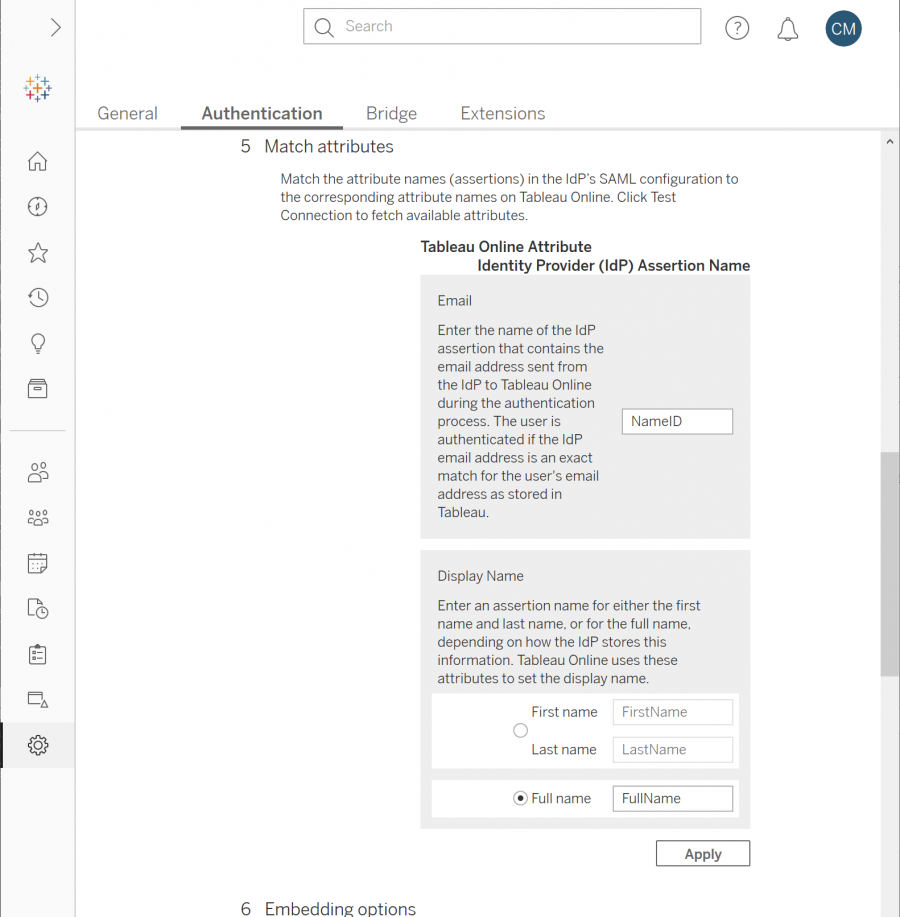 Tableau config page 3.png